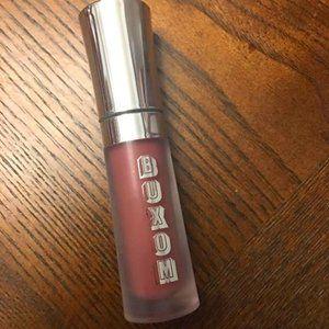 ⚡3/$20⚡ NWOT Buxom Plumping Lip Cream Gloss
